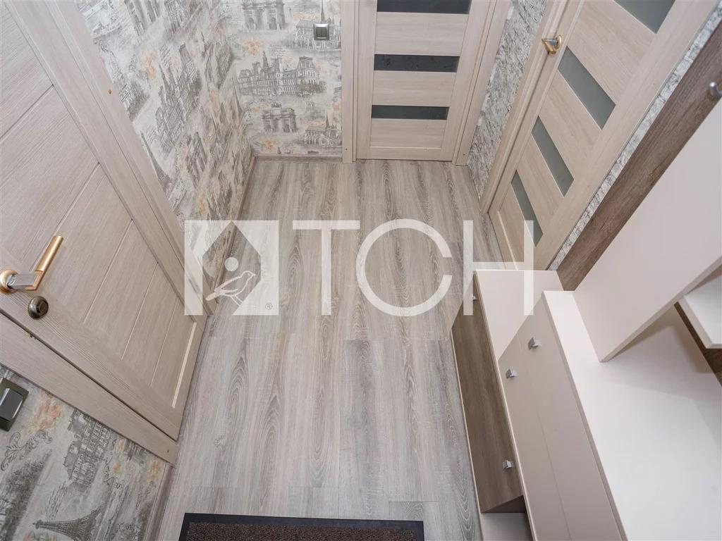 1-комн. квартира, Королев, ул Горького, 79к22 - Фото 6