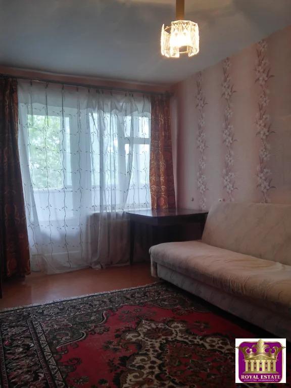 Продается квартира Респ Крым, г Симферополь, ул Гавена, д 113 - Фото 0