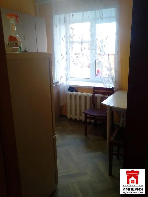 Продажа квартиры, Бавлены, Кольчугинский район, Лесной пер. - Фото 7