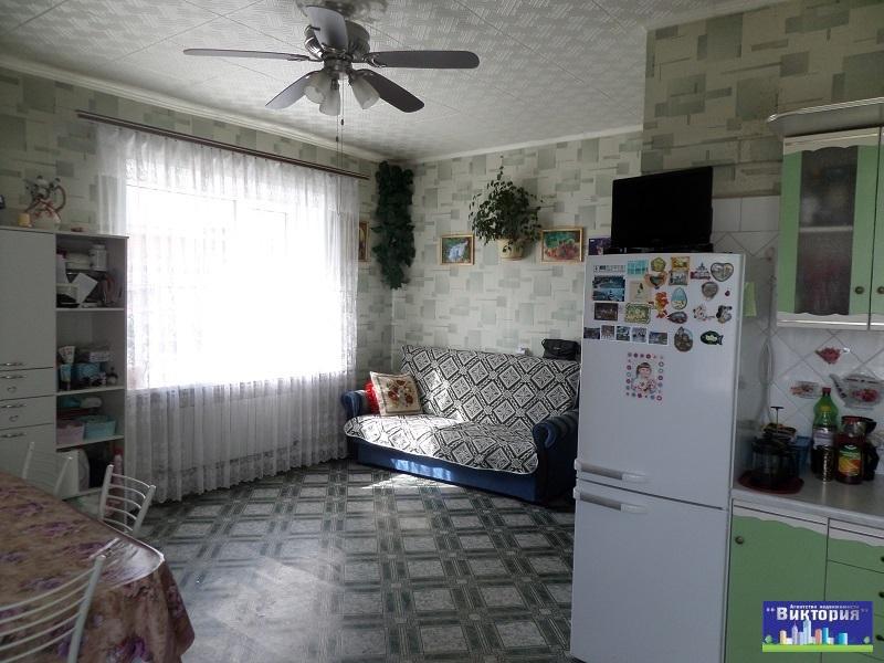 Дом в Павловском Посаде, Степуринская. - Фото 31