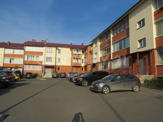 Продается 4к.кв, г. Петрозаводск, Ватутина - Фото 23