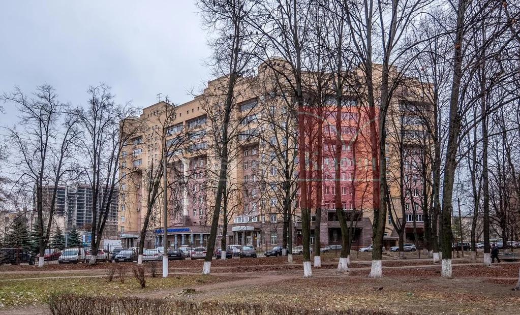 Продажа квартиры, Королев, Ул. Циолковского - Фото 1