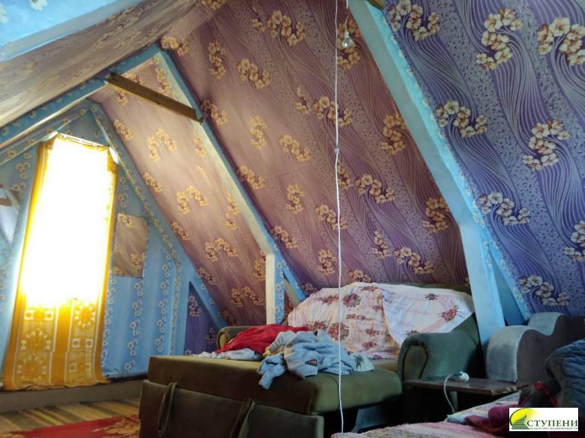 Продажа дома, Кетовский район, СНТ Содружество - Фото 10