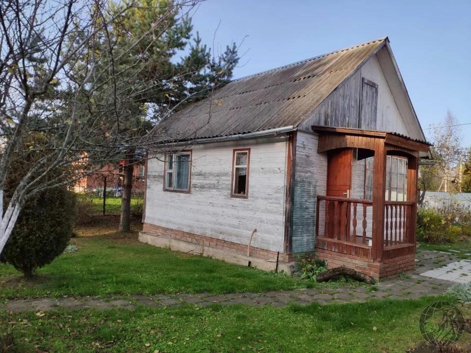 Продается дом, 86 м - Фото 6