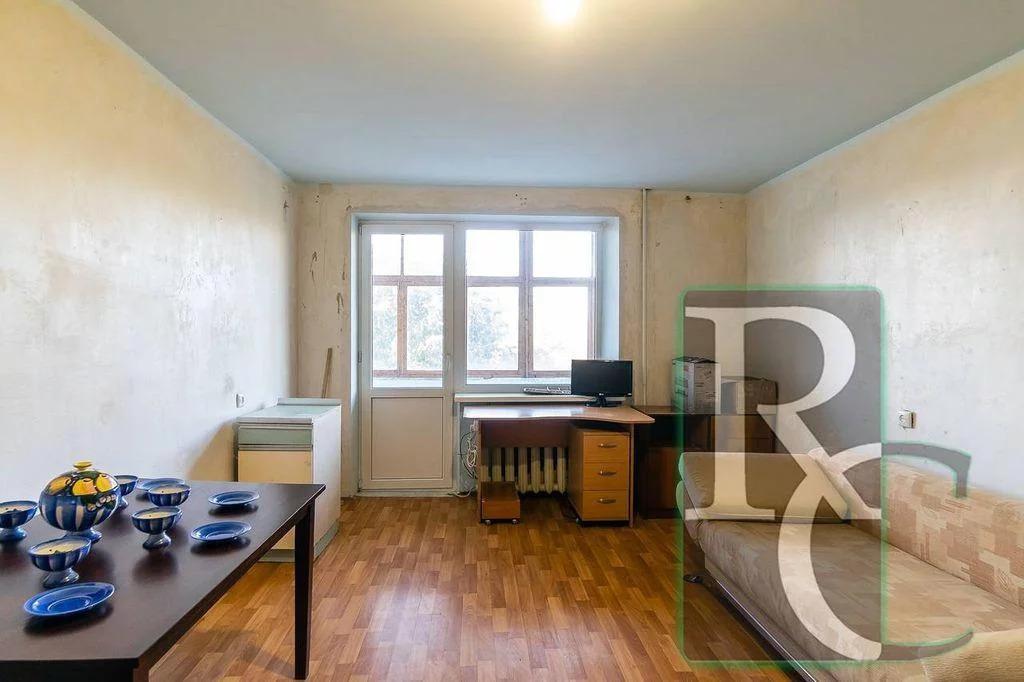 Продажа квартиры, Севастополь, Ул. Разъездная - Фото 2