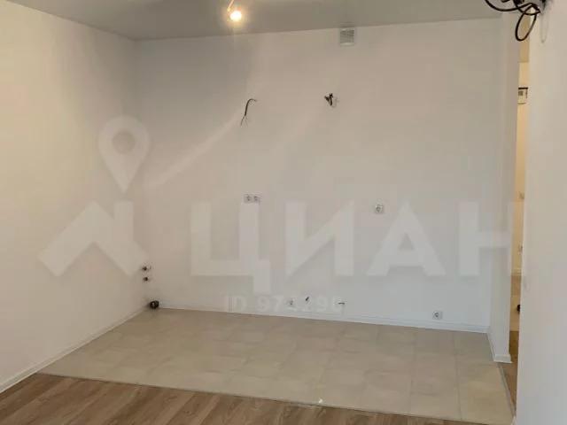 3-комн. квартира, 87 м в ЖК Влюблино - Фото 2