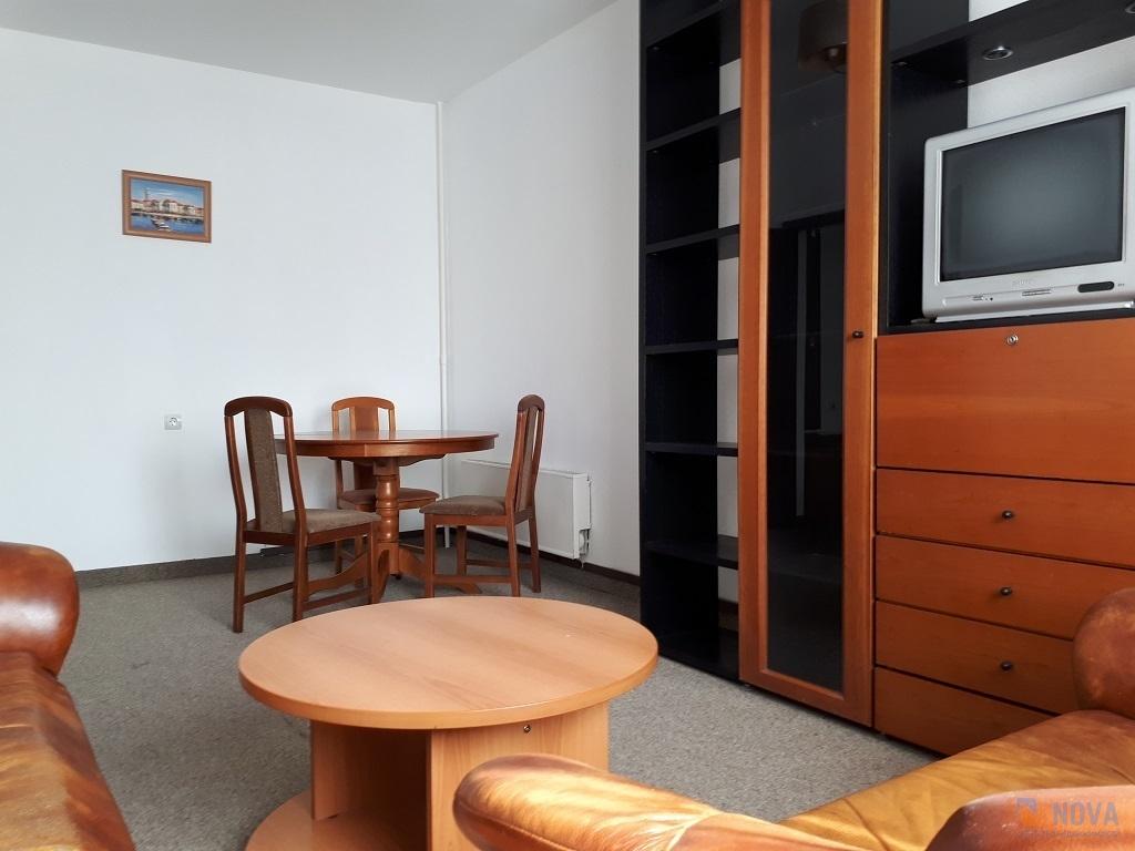 Сдам 3-х комнатную квартиру на Балаклавском проспекте д 2 к2 - Фото 13