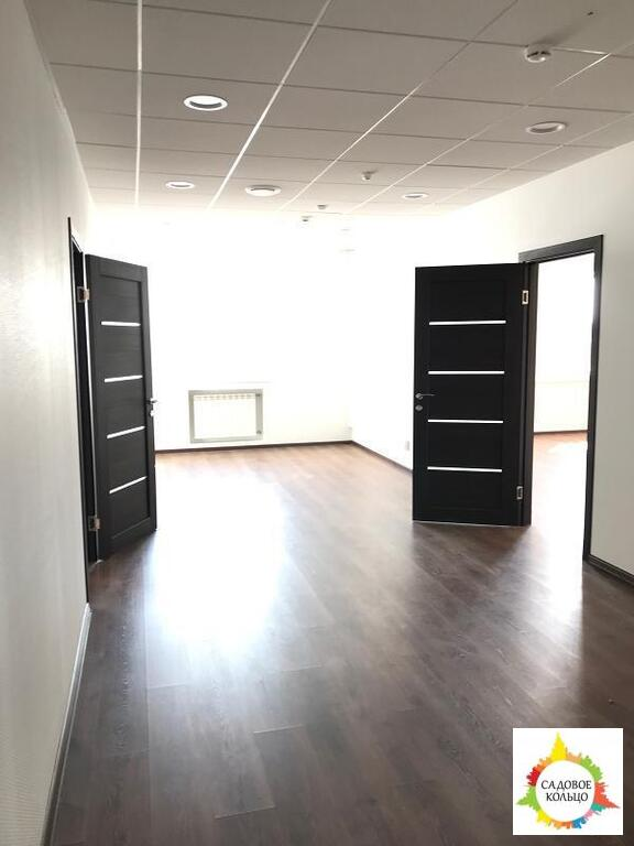 Сдвется офис, класс А, в офисно складском комплексе, прямая аренда. от - Фото 4