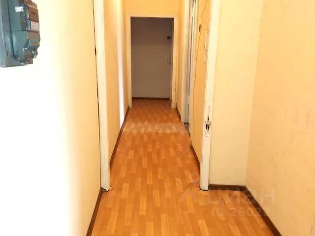 2-комн. квартира, 60,5 м Дмитровское ш.д.7к2 - Фото 4