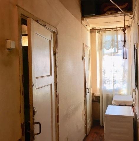 5-ая квартира в Хамовниках - Фото 6