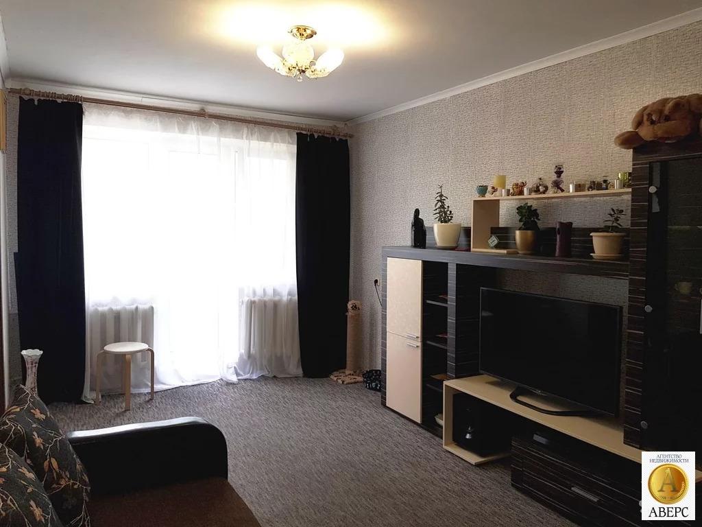 2-к квартира, 44 м, 2/5 эт. ул.Шибанкова д.59 - Фото 20
