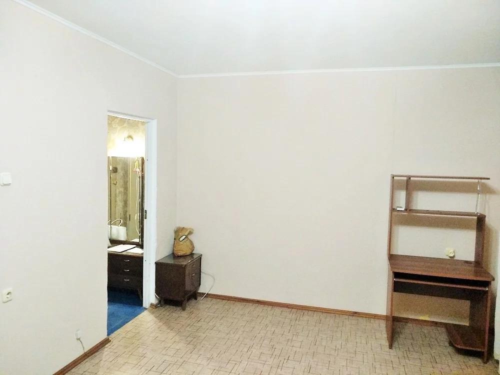 Продажа квартиры, Самара, Ул. Белорусская - Фото 2