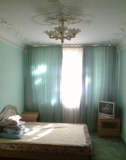 Продажа квартиры, Симферополь, Ул. Лескова - Фото 0