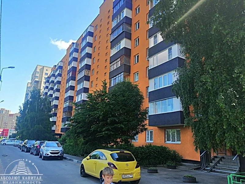 Продажа квартиры, Мытищи, Мытищинский район, Ул. Колпакова - Фото 0