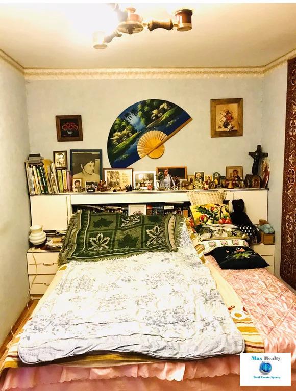 Продается дом. , Видное г, Круговая улица 104 - Фото 7