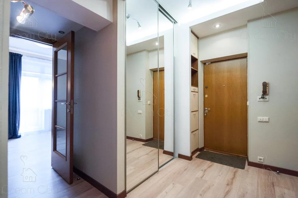 Сдается в аренду квартира г.Москва, ул. Спиридоновка - Фото 17