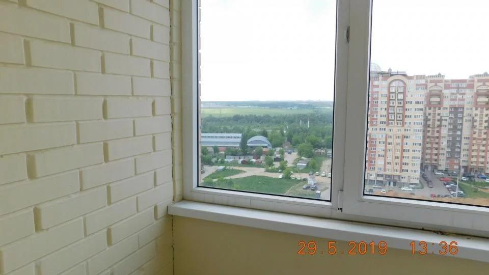 Продажа квартиры, Щелково, Щелковский район, Ул. 8 Марта - Фото 5