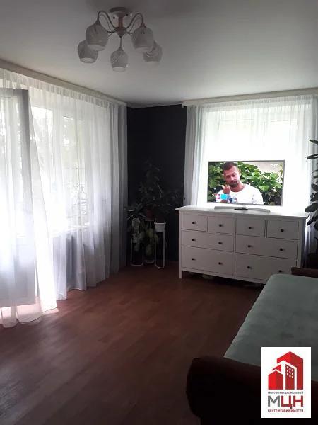 Продается квартира Тверская обл, г Конаково, ул Энергетиков, д 35 - Фото 3