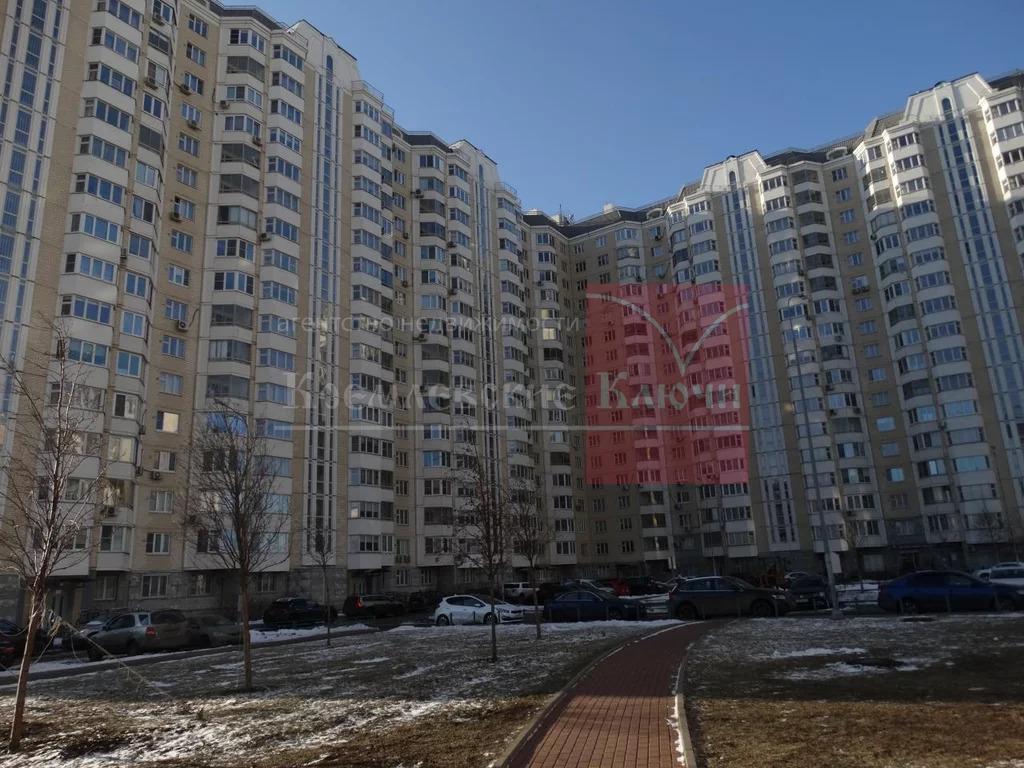 Продажа квартиры, м. Балтийская, Ул. Нарвская - Фото 0