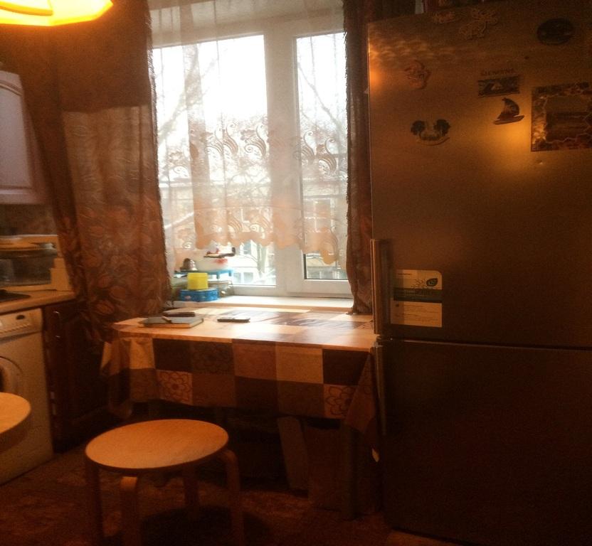 Двухкомнатная квартиры рядом с метро Международная. - Фото 11