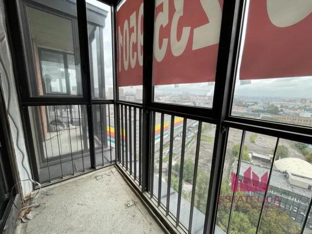 Продажа квартиры, м. Авиамоторная, Ул. Душинская - Фото 14