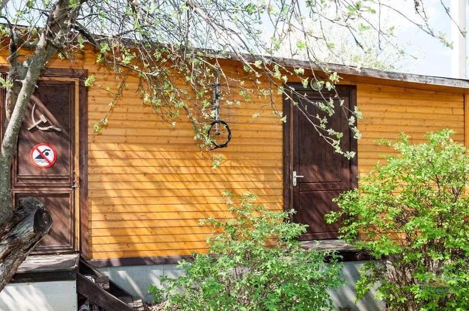 Продажа участка, Ступинский район - Фото 18