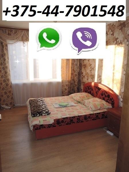 Продаю двухкомнатную квартиру : г.Жлобин, мк-н 16, д.10 - Фото 0