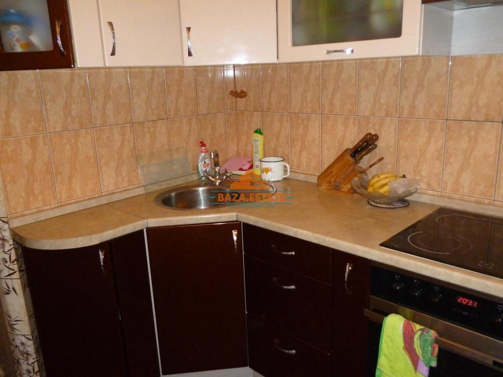 Продажа квартиры, Петропавловск-Камчатский, Кирдищева - Фото 2