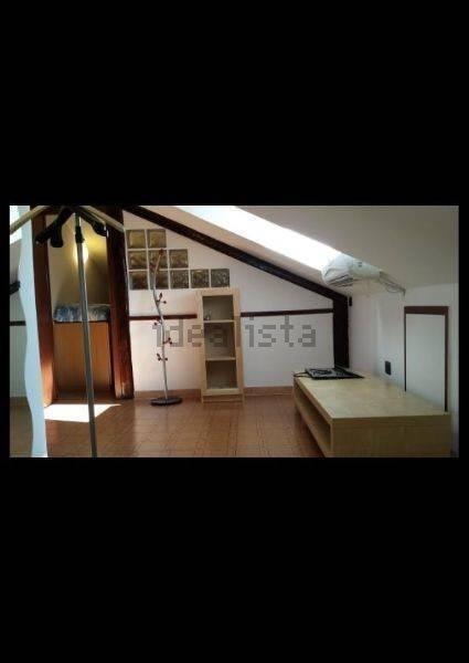 Продается квартира в Марино - Фото 2