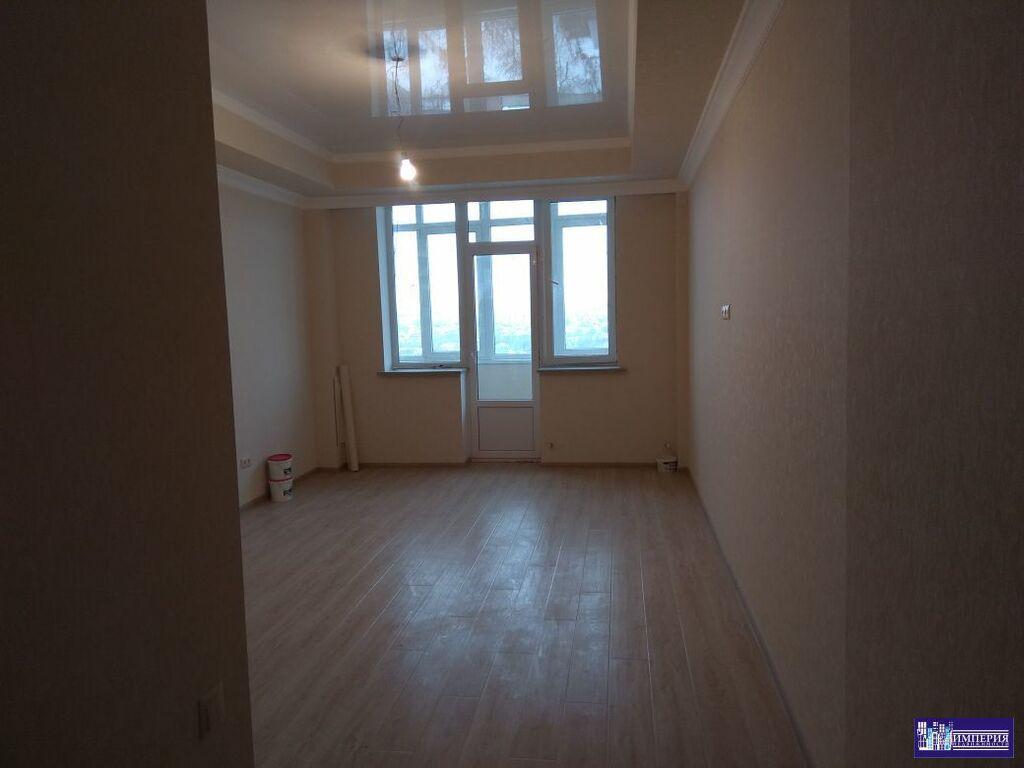 3-х квартира с ремонтом 120 кв.м. в курортной зоне - Фото 8
