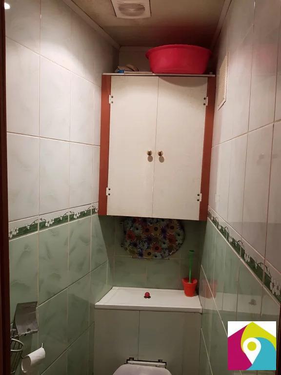 Продается квартира, Московская обл, Сватково с, 6, 43м2 - Фото 8