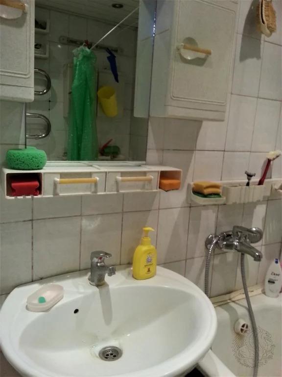 Продается квартира, Чехов г, Московская ул, 101б, 53м2 - Фото 9