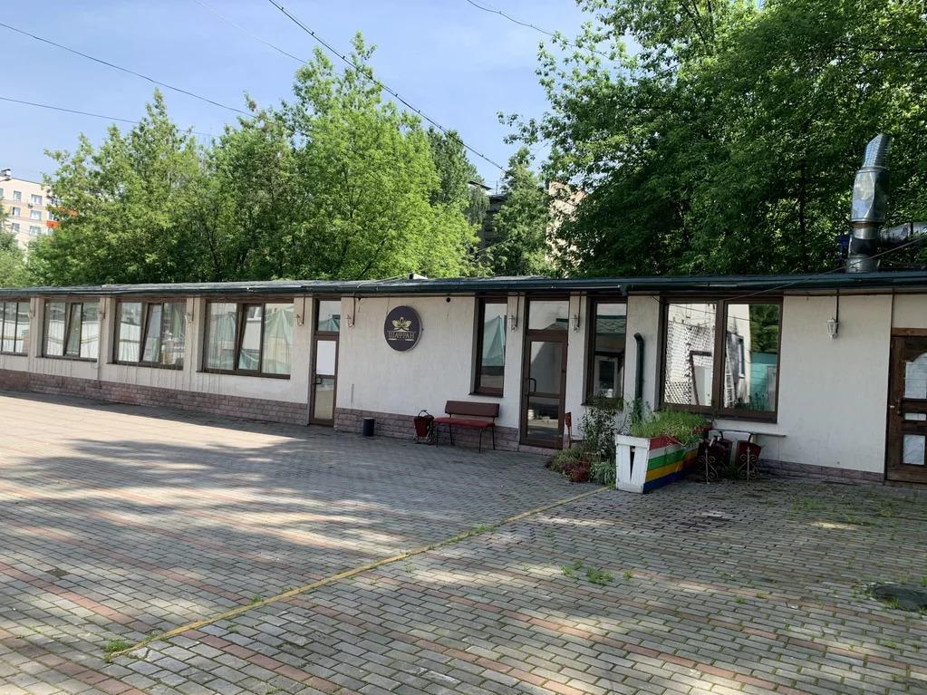 Продажа готового бизнеса, м. Царицыно, Ул. Касимовская - Фото 8