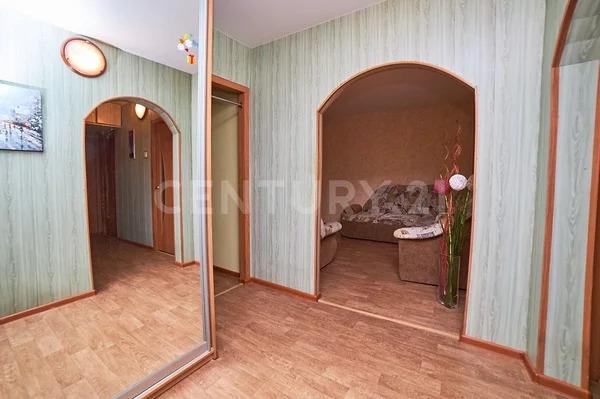 Продается 4к.кв, г. Петрозаводск, Интернационалистов б-р. - Фото 10