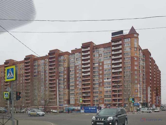 Продажа квартиры, Благовещенск, Игнатьевское ш. - Фото 0