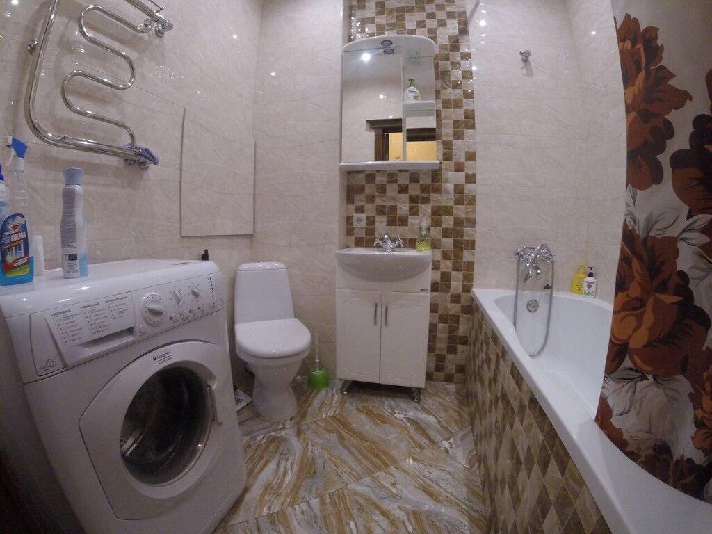 Однокомнатная квартира в монолитном доме в южном - Фото 6