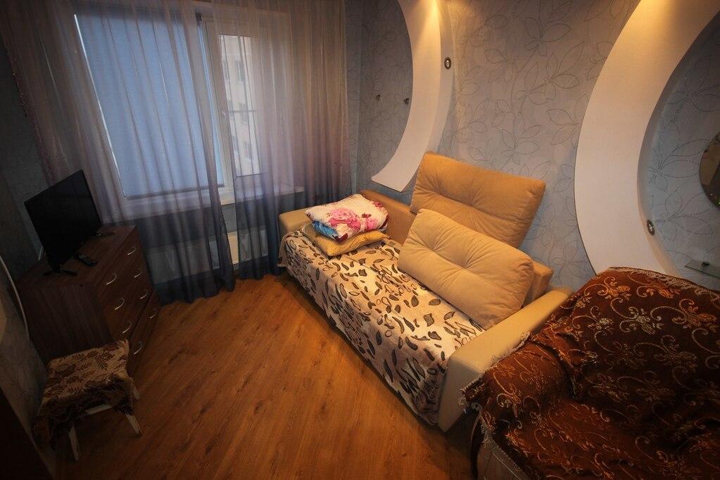 Сдается трехкомнатная квартира в районе Мальково - Фото 4
