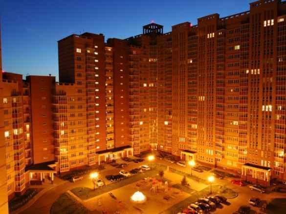 Продам 3-шку в МО, Одинцово, Акуловская улица, 26 - Фото 3