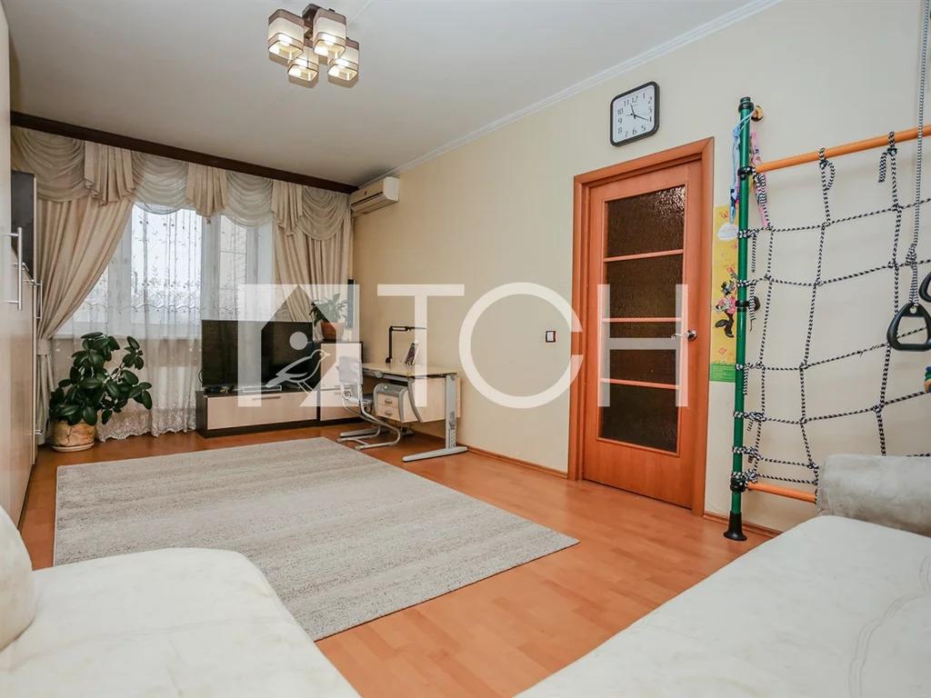 1-комн. квартира, Мытищи, ул Белобородова, 2к2 - Фото 8
