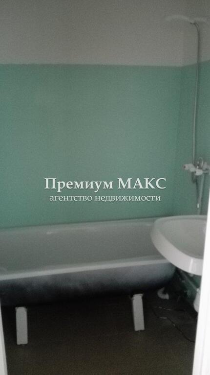Продажа квартиры, Нижневартовск, Улица Салманова - Фото 4