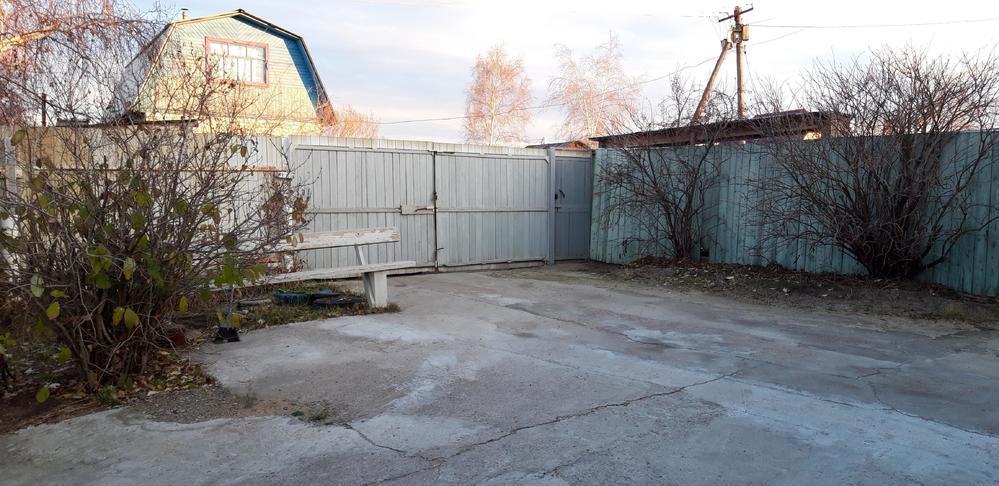 Продажа дома, Чита, 2- Овсяное поле - Фото 10