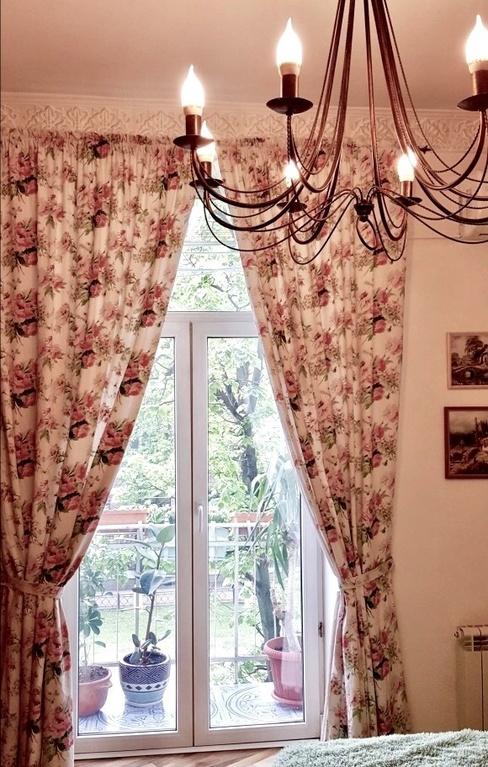 Продаётся 2-ая квартира г. Жуковский, ул. Гагарина, д.4 - Фото 2
