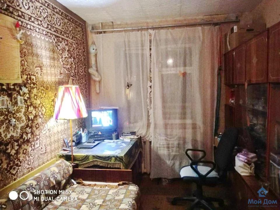 Продажа квартиры, Симферополь, Ул. Д.И.Ульянова - Фото 2