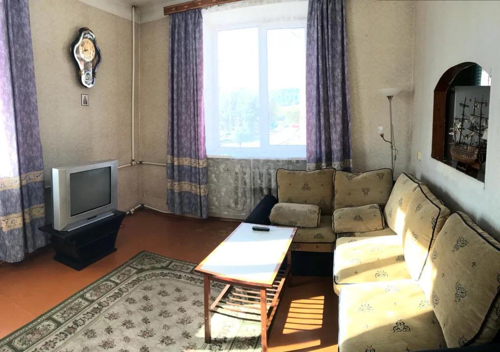 привлекает снять квартиру в находке недорого с фото была очень творческим