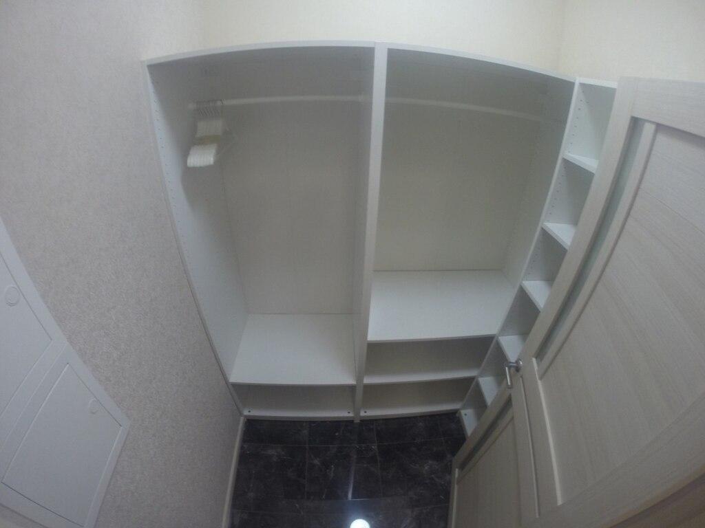 Новая однокомнатная квартира в монолитном доме - Фото 7