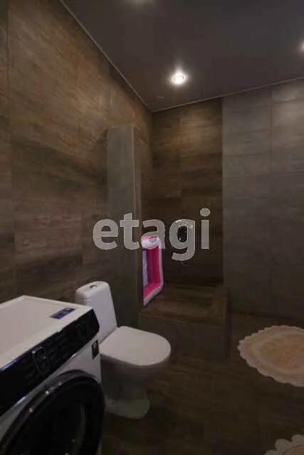 Продам 1-этажн. дом 138 кв.м. Северная часть - Фото 19