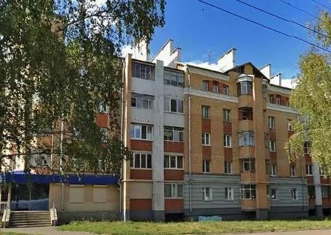 Поселки казахстана фото которые имеют