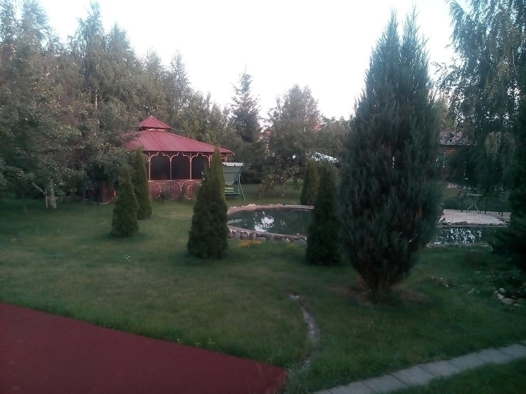 Сдается двухкомнатная квартира в Фирсановке - Фото 3