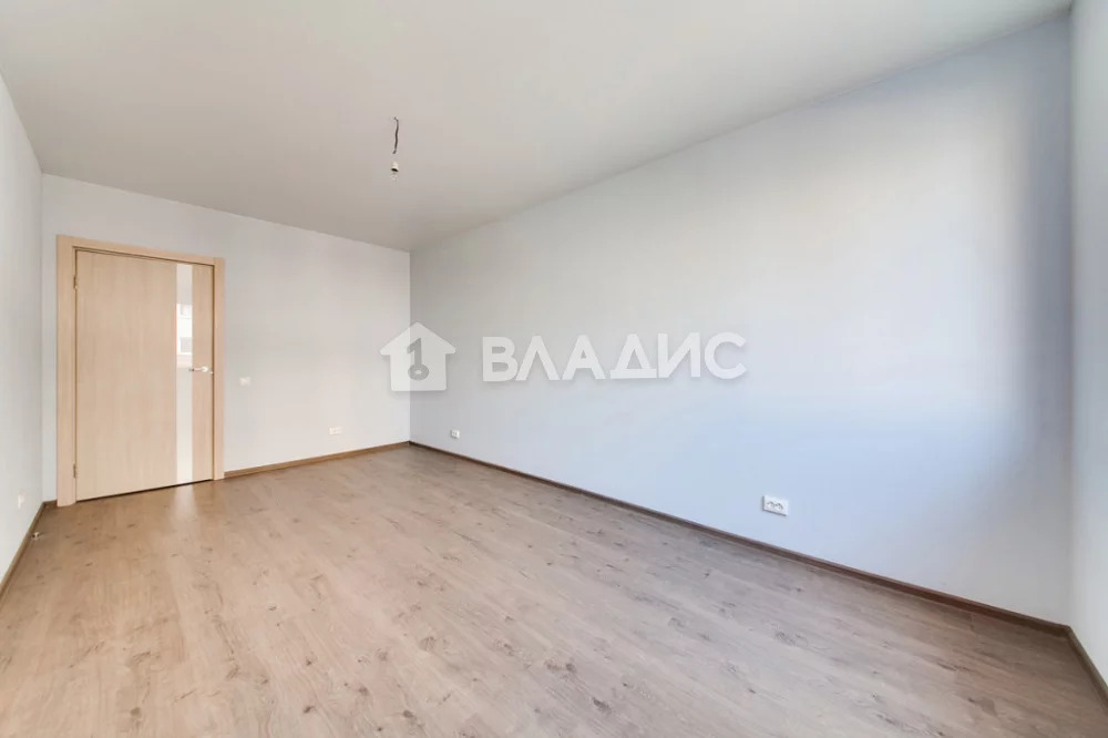 Продажа квартиры, Лопатино, Ленинский район, Сухановская улица - Фото 9