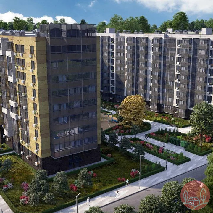 Продажа квартиры, м. Саларьево, Д 24 - Фото 5